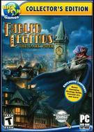 Fabled Legends: The Dark Piper -- Collector's Edition