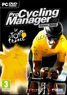 Pro Cycling Manager: Season 2015