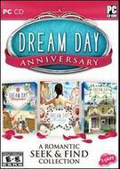 Dream Day Anniversary