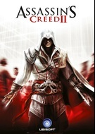 Assassin's Creed I & II: Ultimate Collection