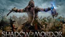 Le nouveau Terre du Milieu: L'Ombre du Mordor DLC sort aujourd'hui