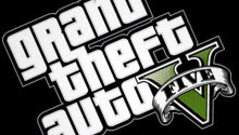 New items of GTA 5 collection were revealed