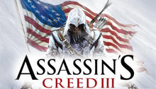 Предварительный обзор Assassin's Creed 3