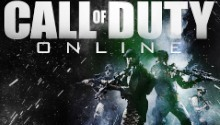 New Call of Duty: Black Ops 2 rumors