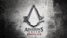 Les nouvelles d'AC Syndicate: date de sortie, intrigue, fonctionnalités et vidéos