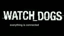 The worst Watch Dogs trailer was revealed yesterday