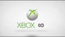 Microsoft строит зал для презентации Xbox