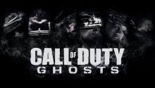 Анонсированы новые Call of Duty: Ghosts Double XP Weekend!
