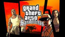 Свежий трейлер GTA: San Andreas призывает нас развлекаться