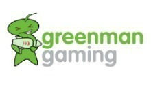 Purchase Dead Rising 3, Resident Evil 6, Ultra Street Fighter IV and more games with discounts at Green Man Gaming!