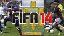 FIFA 14 news: another one club will appear in the game?