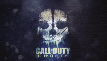 CoD: Ghosts game has got new mode