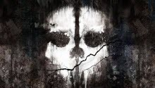 New Call of Duty: Ghosts trailers and a lot of details