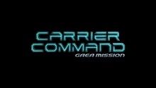 Bohemia Interactive выпустит ремейк Carrier Command в сентябре