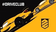 Drive Club: screenshots, trailers and pre-order bonuses