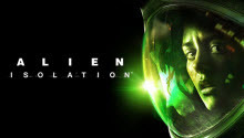 Play as Sigourney Weaver in the Alien: Isolation DLC