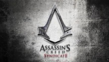 Ubisoft announced one more AC Syndicate DLC