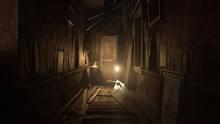 Resident Evil 7: Biohazard and Final Fantasy XV - Screenshots