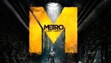 Новый Metro Last Light трейлер геймплея от 4A Games