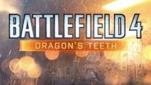 Nouvelles rumeurs sur le prochain Battlefield 4 DLC sont apparues en ligne