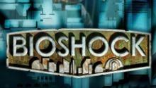 Le jeu BioShock sur iOS a été annoncé