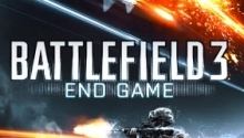 The final Battlefield 3' DLC trailer