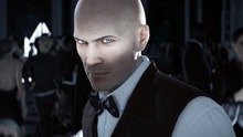 HITMAN release coming up (PROMO! Only on GameSpace)