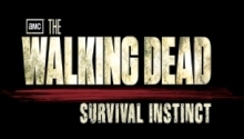 The Walking Dead: Survival Instinct release trailer
