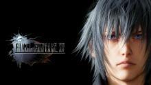 La démo de Final Fantasy XV apparaîtra l'année prochaine