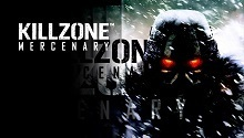 Killzone Mercenary has got a gameplay and lots of screenshots