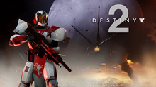 Destiny 2 Quick Start Guide