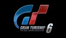 Fresh Gran Turismo 6 screenshots and microtransactions