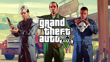 The fresh GTA V patch has fixed the problem with the low framerate