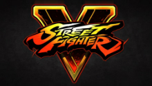 One more Street Fighter V character is revealed