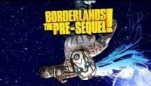 Le jeu Borderlands: The Pre-Sequel sera plus court que l'opus précédent