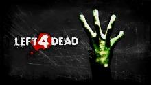 New Left 4 Dead 3 details leaked online (Rumor)