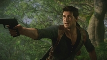 Uncharted 4: release date&behind the scenes