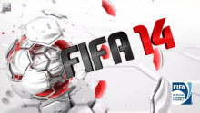 The latest FIFA 14 update for Xbox One has been released