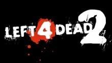 Бесплатные выходные с Left 4 Dead 2
