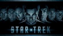 Star Trek 3 release date is announced (Movie)