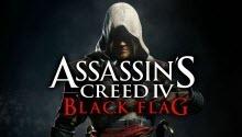 Новый трейлер Assassin's Creed 4 восхваляет игру