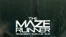 The Maze Runner movie will get a sequel (Movie)
