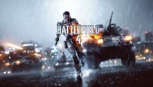 Battlefield 4 news: trailer, mobile platforms and pre-load
