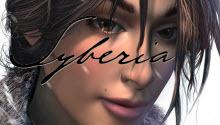 Le jeu Syberia 3 a obtenues les premières images