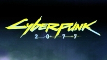 New AAA blockbuster Cyberpunk 2077 from CD Project will show our techno-future.