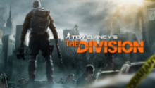 Скоро начнется альфа-тест Tom Clancy's The Division? (Слух)