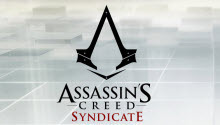Would you like to play AC Syndicate first?