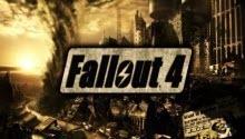 Bethesda рассказала, чего ждать после выхода Fallout 4