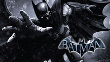New Batman: Arkham Origins details
