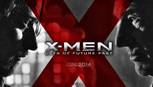 New X-Men: Days of Future Past trailer tells more about the film's story (Movie)